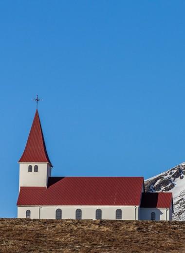Бог и деньги: как относились к богатству протестанты и староверы