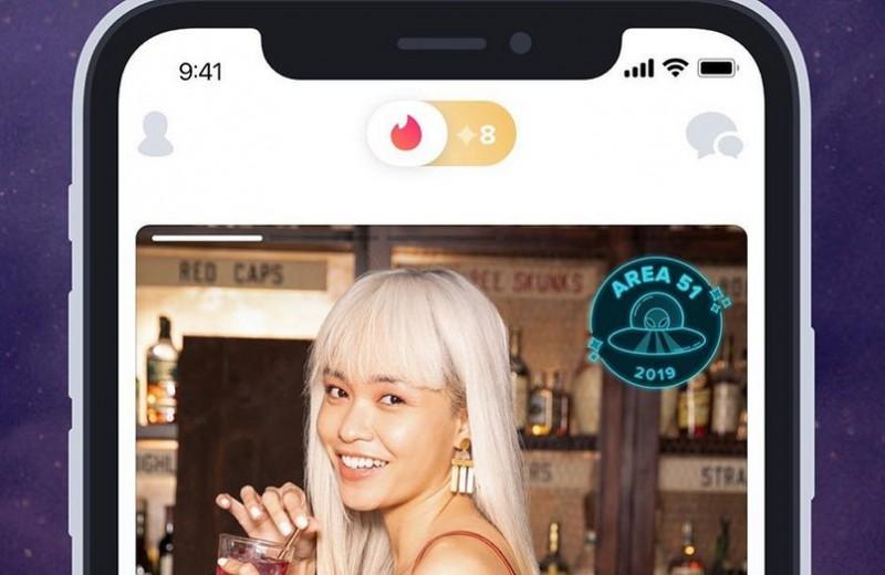 Онлайн-дейтинг 2020: новые правила знакомств в приложениях, которые нужно запомнить