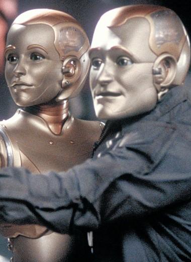 Мы из будущего: лучшие фильмы о судьбе человечества