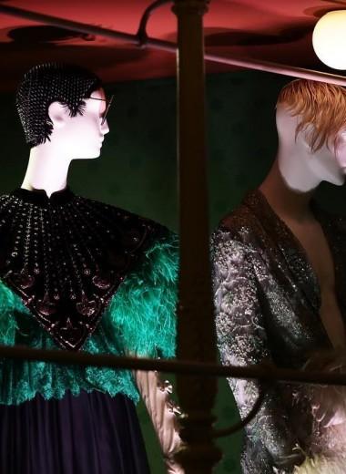 Met Gala 2019, каким мы его не знали: 5 малоизвестных фактов о Бале костюмов