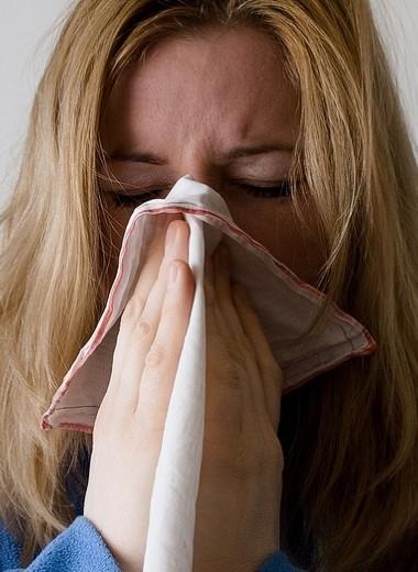 Как быстро вылечить простуду: 8 проверенных способов
