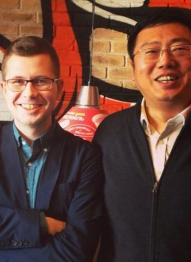 «Хотим, чтобы нашу пиццу попробовал Джек Ма»: как «Додо» пять лет пыталась занять рынок Китая — и почему покидает страну