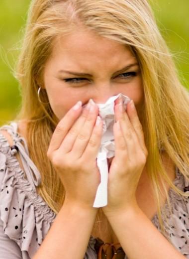 Спасаем аллергиков: 7 устройств, с которыми легче дышится