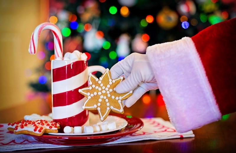 По новому стилю: заимствуем праздничные традиции со всей планеты