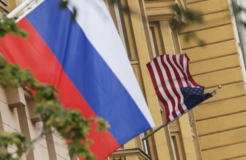 Дамоклов меч над Россией: чего ждать от новых санкций США