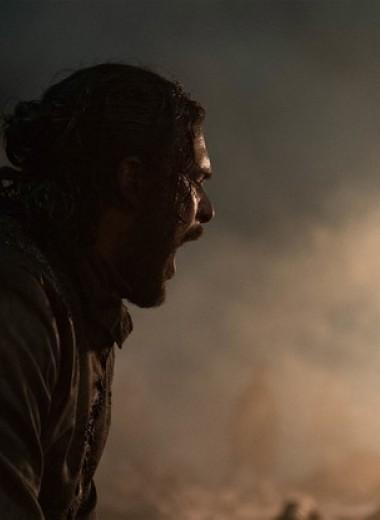 5 важных моментов в третьей серии «Игры престолов», которые ты скорее всего пропустил