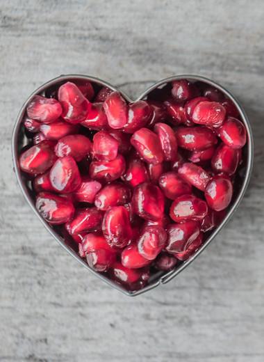 Какие продукты снижают кровяное давление: список, рекомендованный кардиологами