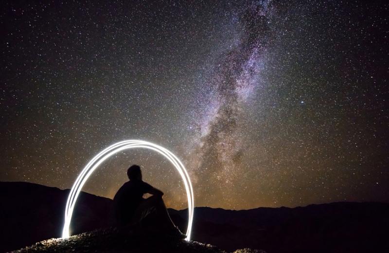 Овнов ждет повышение: почему астрология снова в тренде — и кто зарабатывает на этом миллионы