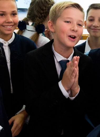 Алла Сараева: Нужно ли заменить «Архипелаг ГУЛАГ» Библией в школьной программе