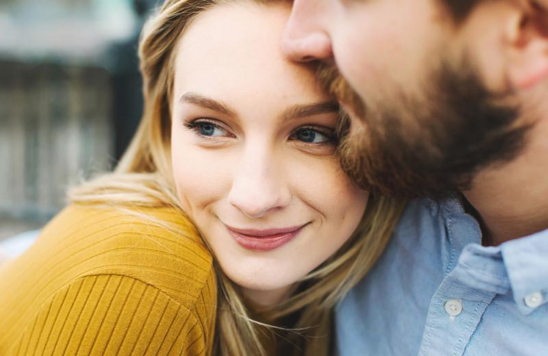 Как найти настоящую любовь: 10 реально работающих советов