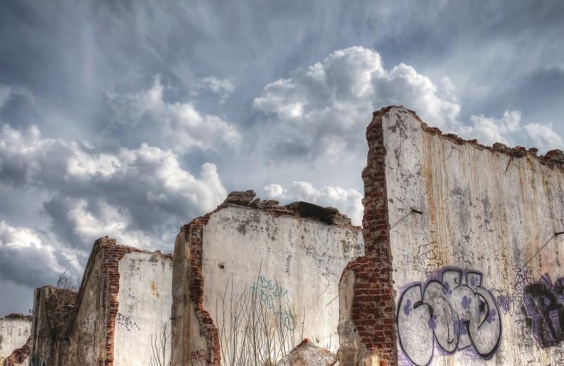 Каковы реальные последствия Чернобыльской катастрофы