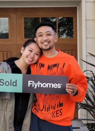 Домашняя работа: как стартап бывшего топ-менеджера Microsoft зарабатывает на покупке жилья за наличные