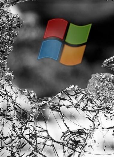 Windows 7 перестали обновлять: на какую ОС переходить?