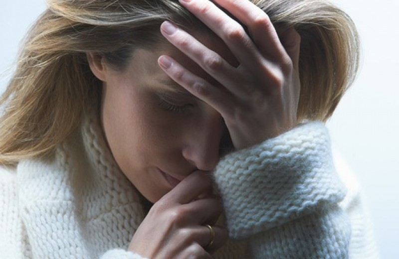 Стоит ли женщинам горевать из-за развода?