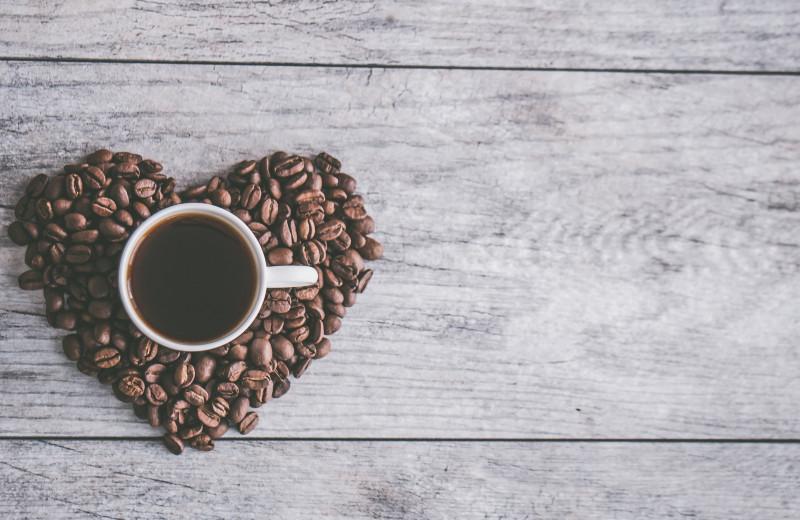«3 в 1»: из чего делают растворимый кофе