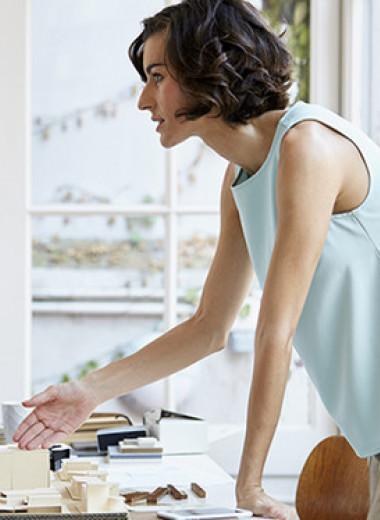 Как сказать настоящее «нет»: 6 упражнений для уверенности в себе