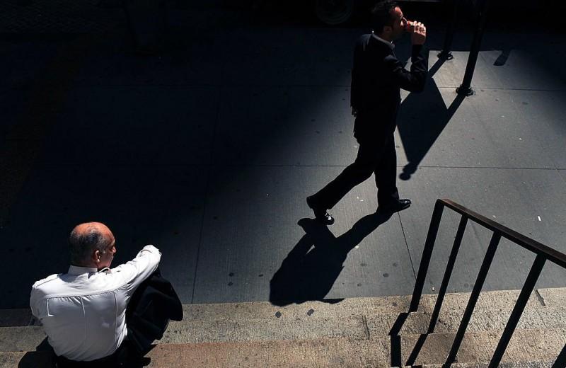 Каково это — жить иработать вНью-Йорке. Истории четырех россиян, переехавших вСША делать бизнес икарьеру