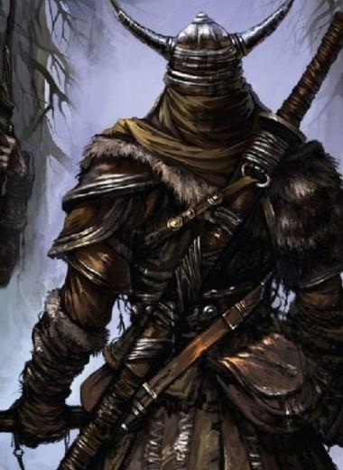 9 книг для тех, кому понравился «Ведьмак»
