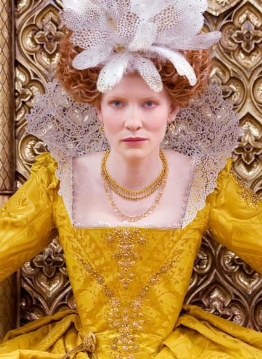 Галадриэль или королева Елизавета I: 10 лучших ролей Кейт Бланшетт