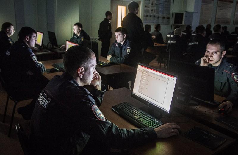 Хакеры получат отпор на едином портале