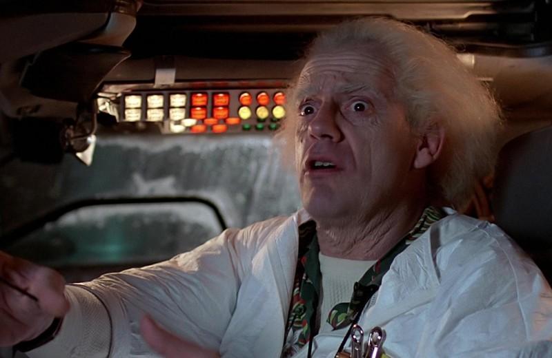Будущему — покажем: кому нужна научная фантастика в XXI веке