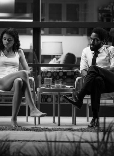 «Поцеловать ее красивое глупое личико»: почему все обсуждают фильм «Малкольм и Мари»