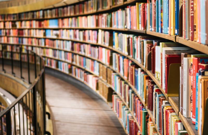 8 книг об окружающем мире для взрослых и детей