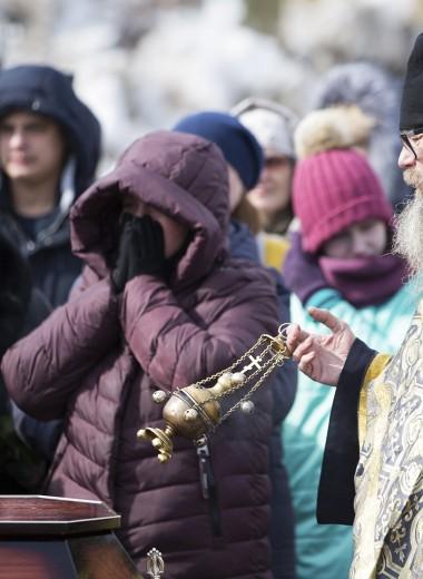 Совладелец «Зимней вишни» перечислил семьям погибших 192 млн рублей