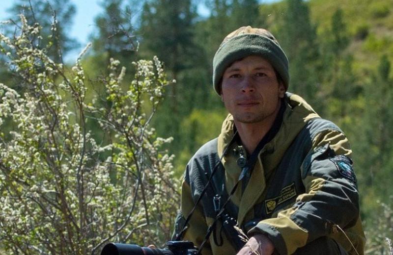 На инспектора заповедника в Бурятии завели уголовное дело после задержания браконьеров
