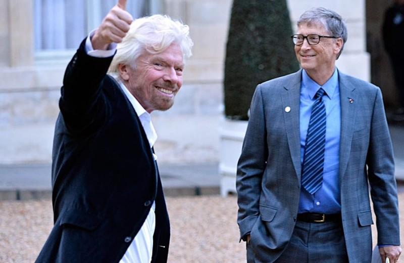 7 крупнейших ошибок в бизнесе, которые совершали миллионеры из списка Forbes
