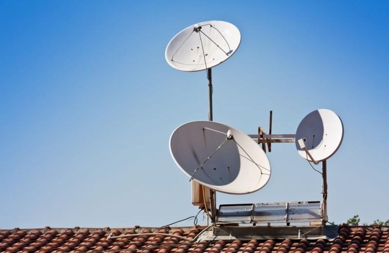 В своей тарелке: какое спутниковое телевидение лучше выбрать?