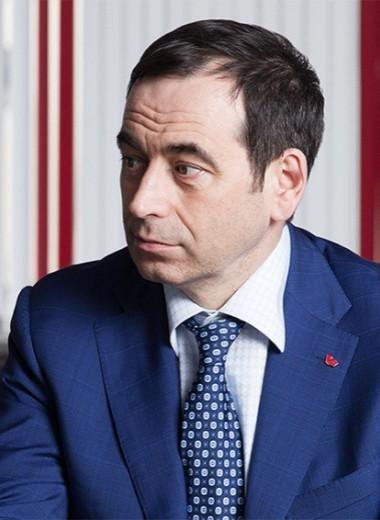 Жертвы обвала: шесть российских бизнесменов, которые покинули рейтинг Forbes в 2020 году