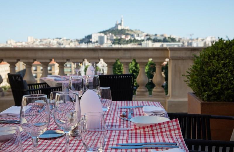 Чем заняться в Марселе: краткий гид от NG Traveler