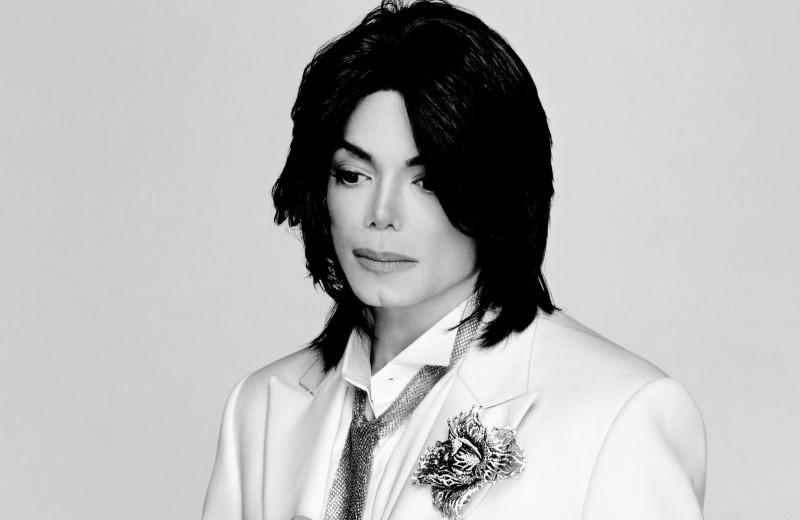 Правила жизни Майкла Джексона