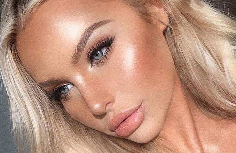 5 типичных ошибок в утреннем макияже — предупреждает визажист