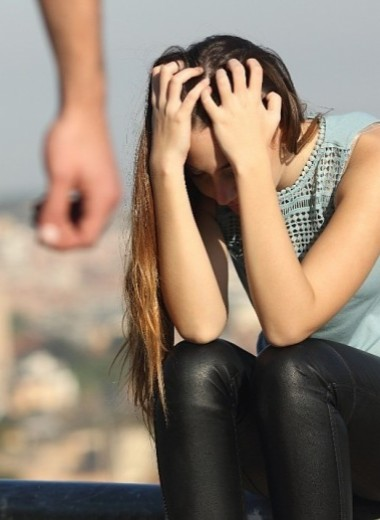 Как распознать нарцисса и что с ним потом делать