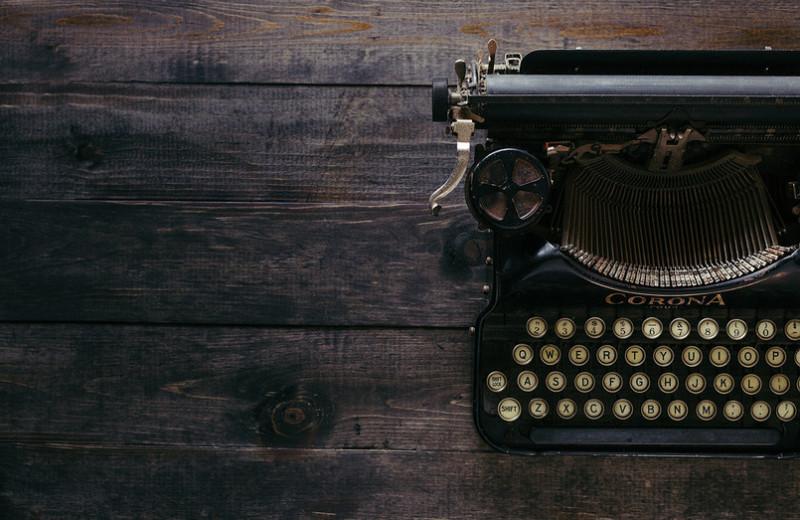 Кого бы почитать: лучшие современные писатели России
