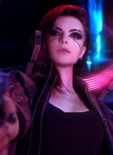 3 лучших мода для Cyberpunk 2077: улучшают графику и фиксят баги