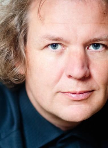 Плейлист от пианиста Йеруна ван Вена