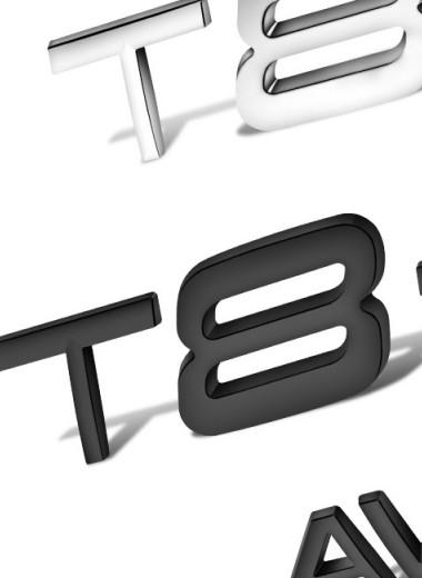 Как расшифровывать буквенные индексы в названиях автомобилей