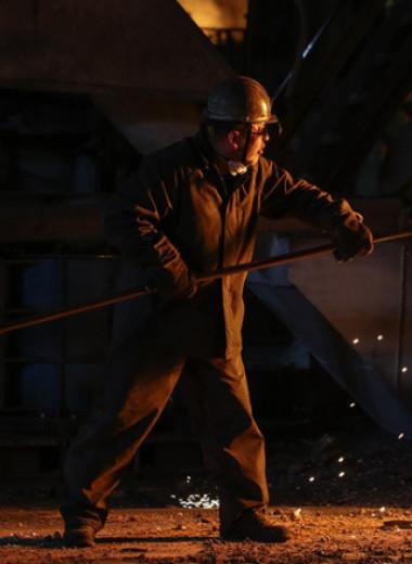 Устойчивое развитие и экология в металлургии: обзор деятельности российских компаний