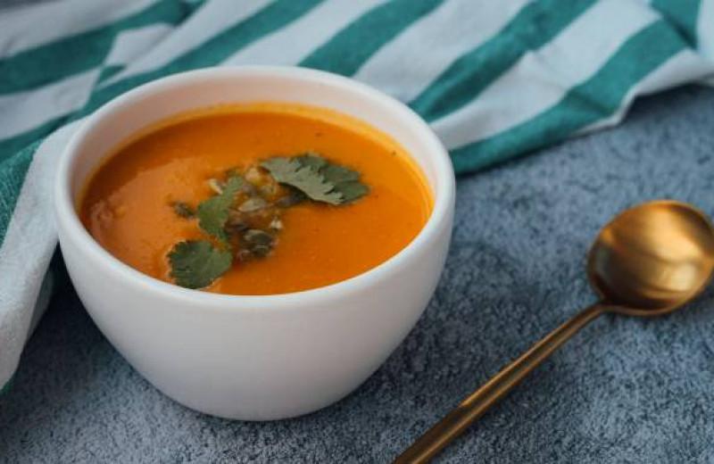 Супы полезны для здоровья?