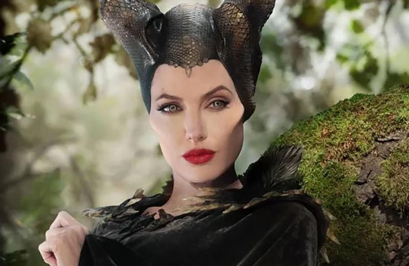 Ужаснись! Cамые красивые ведьмы в кино: 11 актрис, идеально вписавшиеся в образ