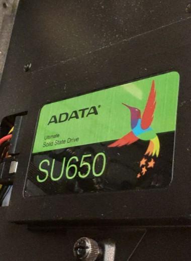 Враг хорошего: что не стоит делать с SSD