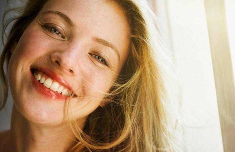 Вечная молодость: сохранить здоровье и красоту проще, чем кажется