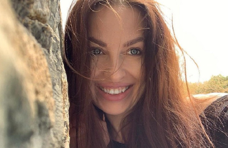 «Он был младше меня на 10 лет»: Наталья Краснова призналась, что изменяла мужу