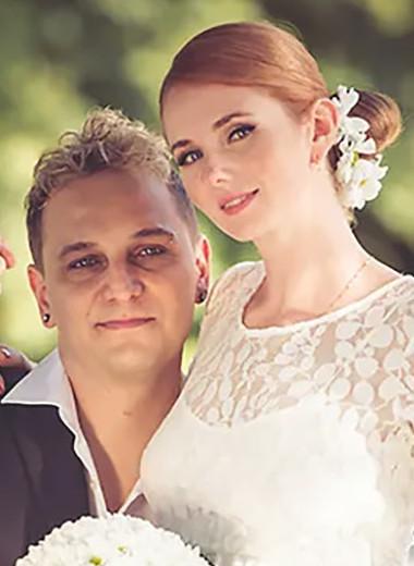 Любовь на экспорт: знаменитые россиянки, вышедшие замуж за иностранцев