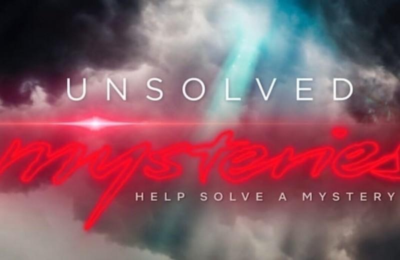 «Неразгаданные тайны»: на Netflix вышла перезагрузка сериала, который помогал раскрывать преступления. Как это было