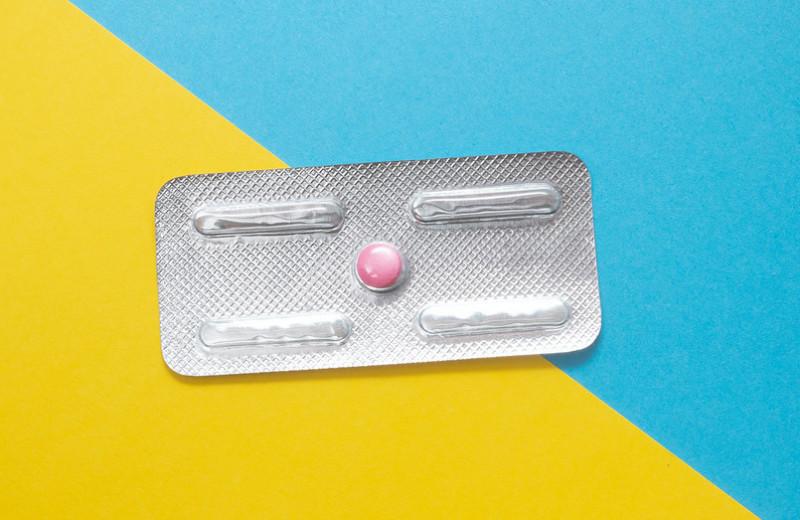 ПланБ: ответы наглавные вопросы омерах экстренной контрацепции