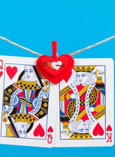 Мифы о любви, которые мешают отношениям и портят самооценку
